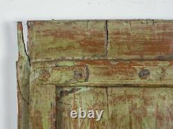 Antique Vintage Indian Shutters Doors MILL-950/8
