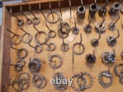 Star Bearings Vintage Antique Excelsior Indian Harley-Davidson Bicycle Eclipse