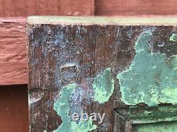Antique Large Vintage Indian Arched Mughal Art Déco Mirror Teak Jade Green Antique Large Vintage Indian Arched Mughal Art Déco Mirror Teak Jade Green Antique Large Vintage Indian Arched Mughal Art Déco Mirror Teak Jade Green Antique Large Vintage Indian Arch
